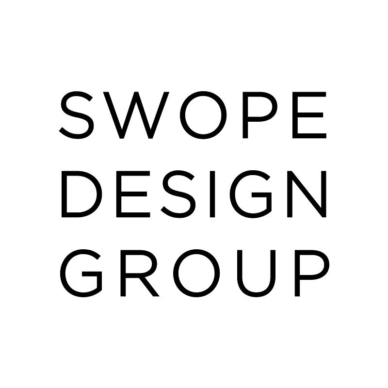 Swope Design Group